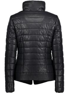 objcammie short jacket rep 23017106 object jas black