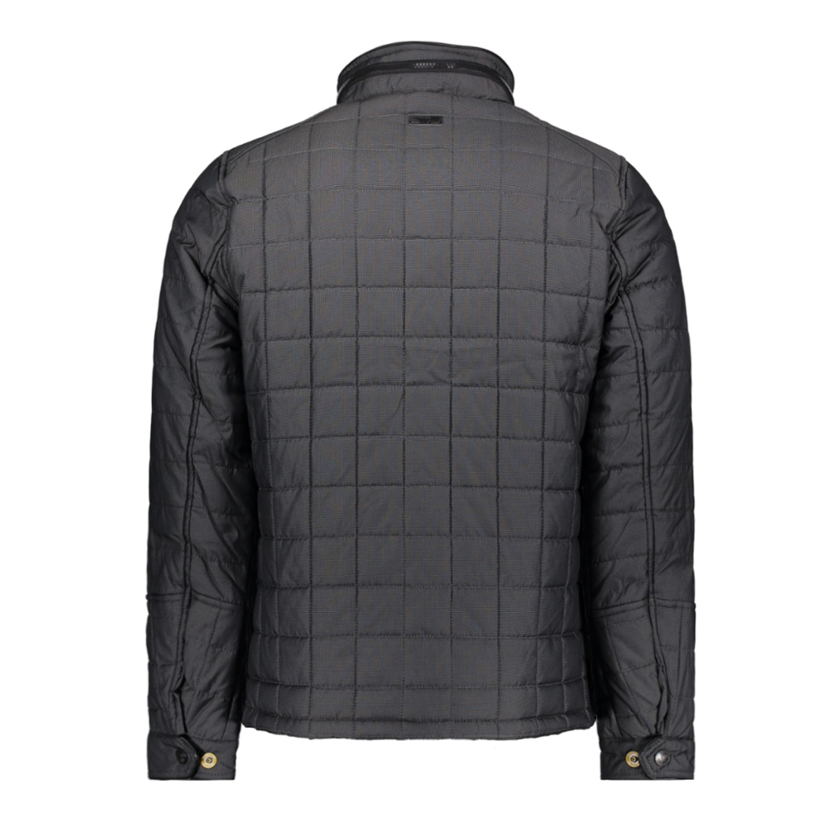 82630908 no-excess jas 020 black