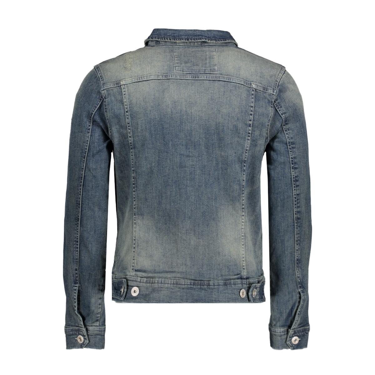 3555094.00.12 tom tailor jas 1073