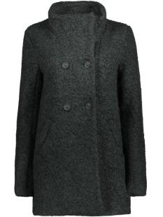 onlsophia noma wool coat cc otw 15136115 only jas jet set/melange