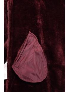 onldia bonded faux leather biker ot 15137643 only jas port royale