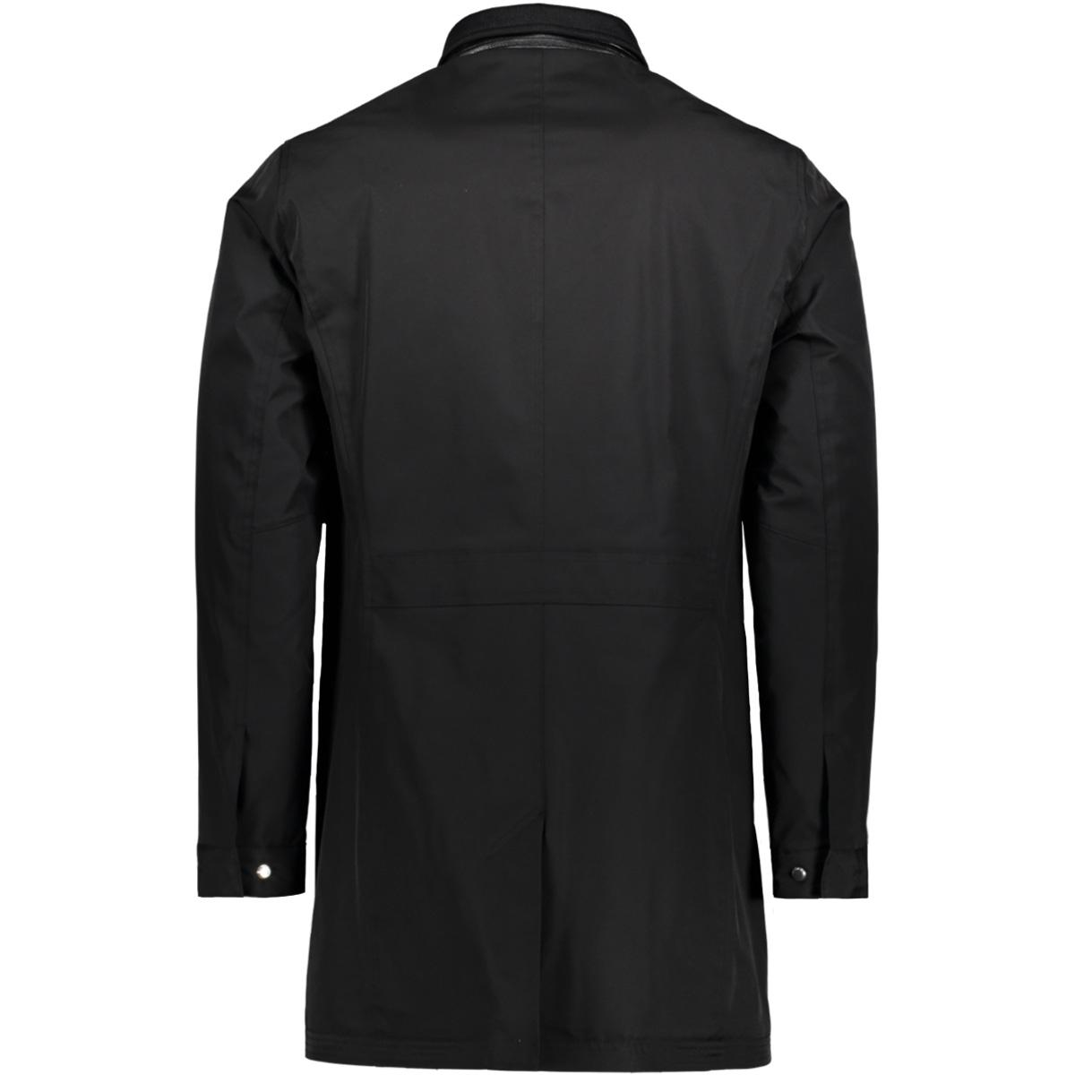 miles n city nylon 30202105 matinique jas 20050 black