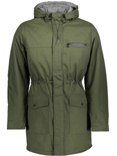 Only & Sons Jas onsJOHANN JACKET 22003876 Deep Depths