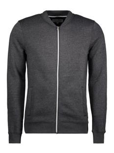 Tom Tailor Vest 2555163.09.12 2999