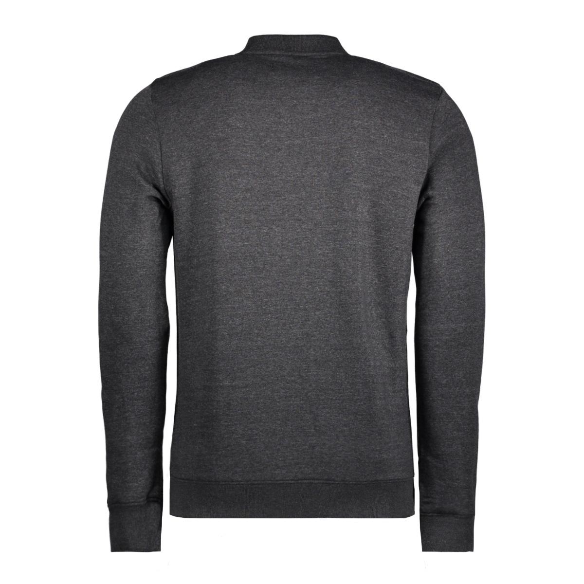 2555163.09.12 tom tailor vest 2999