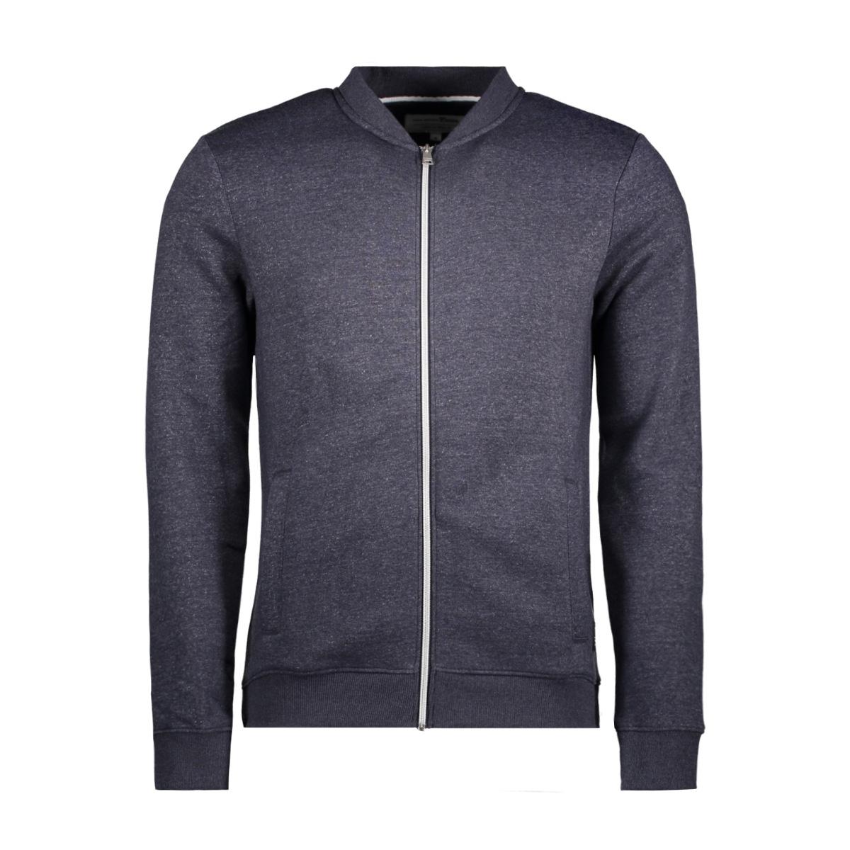 2555163.09.12 tom tailor vest 6576