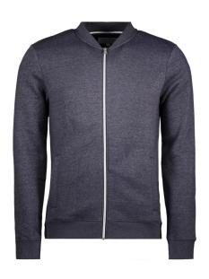 Tom Tailor Vest 2555163.09.12 6576
