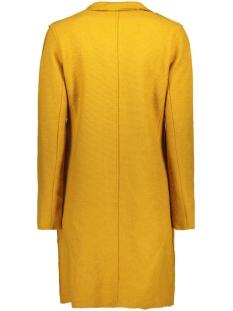 onlnew ella wool coat inv otw 15143826 only jas chai tea