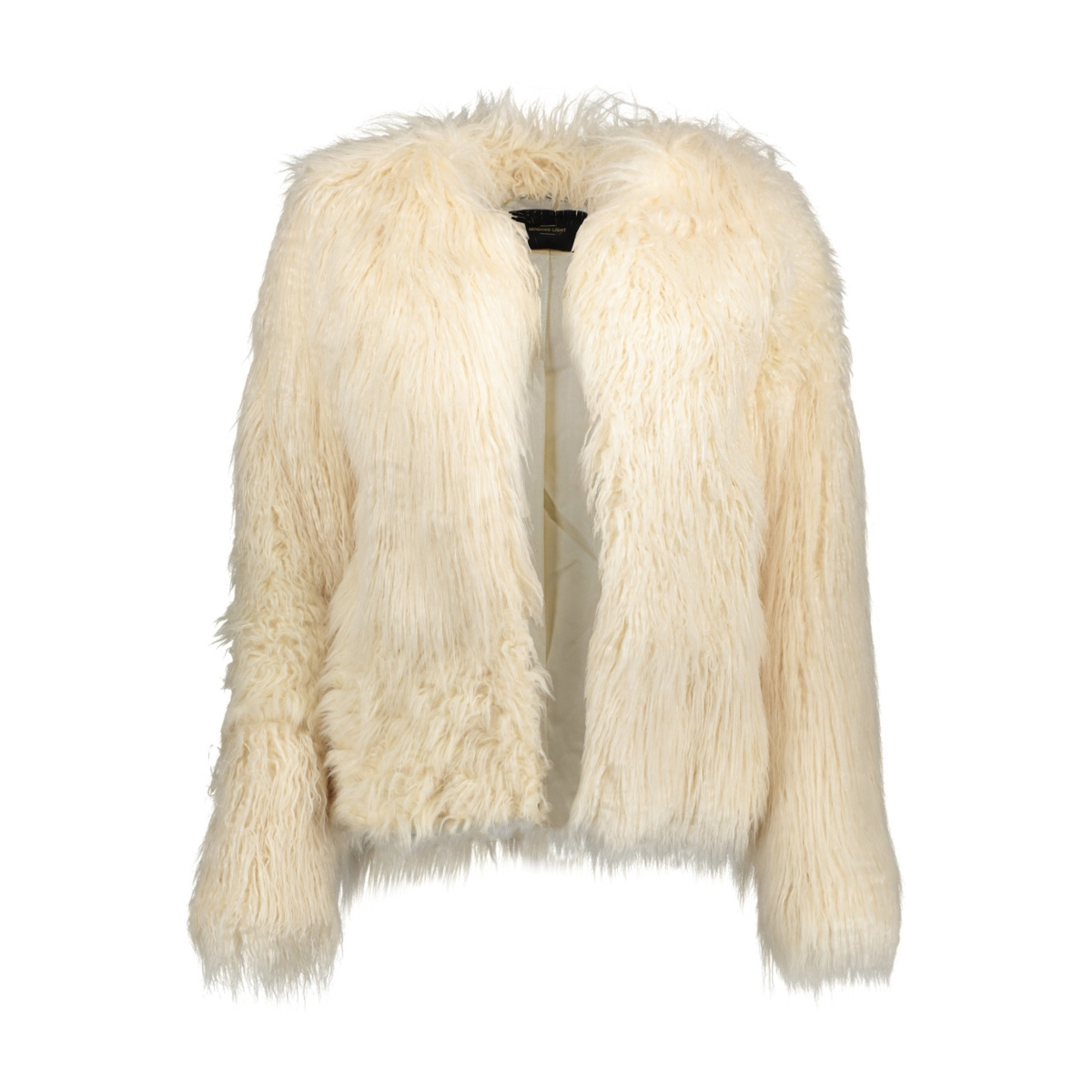 20-580-7103 10 days jas white wool