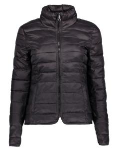 onltahoe collar spring jacket cc ot 15145816 only jas black