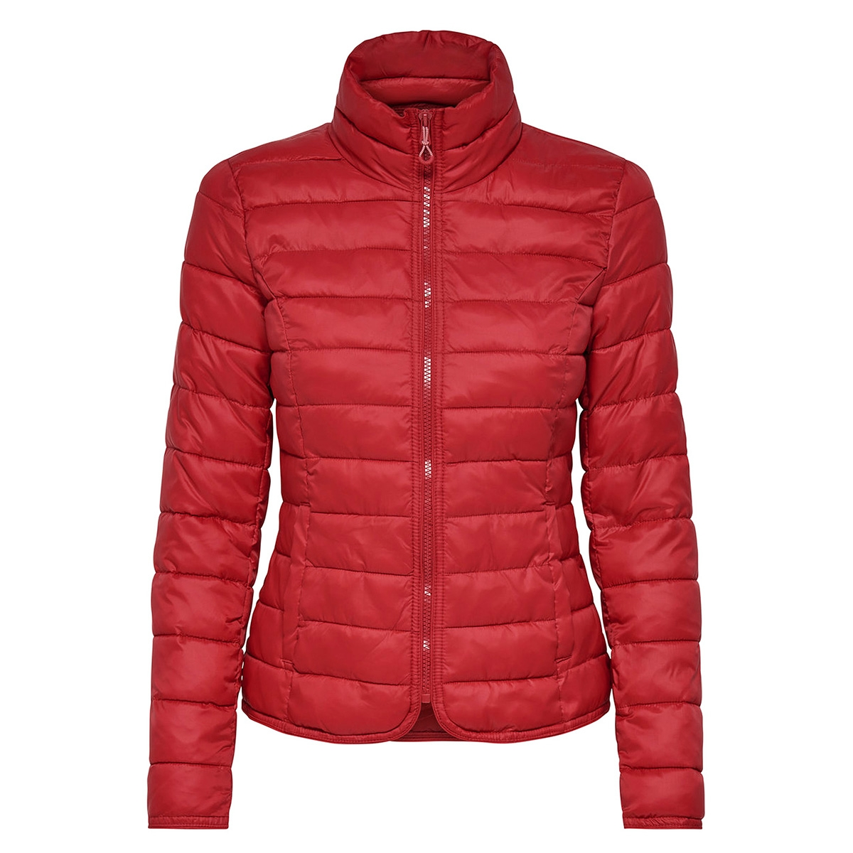 onltahoe collar spring jacket cc ot 15145816 only jas ...