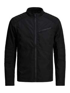 Jack & Jones Jas JCOPORTLAND JACKET 12132468 Black
