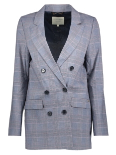 Tom Tailor Blazer 1004933XX71 13976
