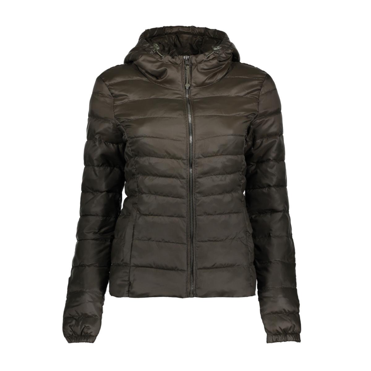 onltahoe hood jacket otw noos 15156569 only jas peat