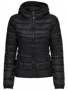 onltahoe hood jacket otw noos 15156569 only jas black