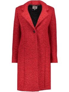 Garcia Jas GJ800908_ladies outdoor jacket 2685