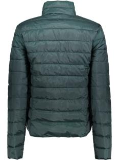 jdymaddyline quilt jacket otw 15154704 jacqueline de yong jas ponderosa pine