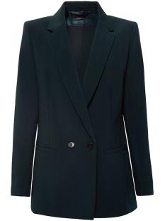 Esprit Collection Blazer 098EO1G016 375