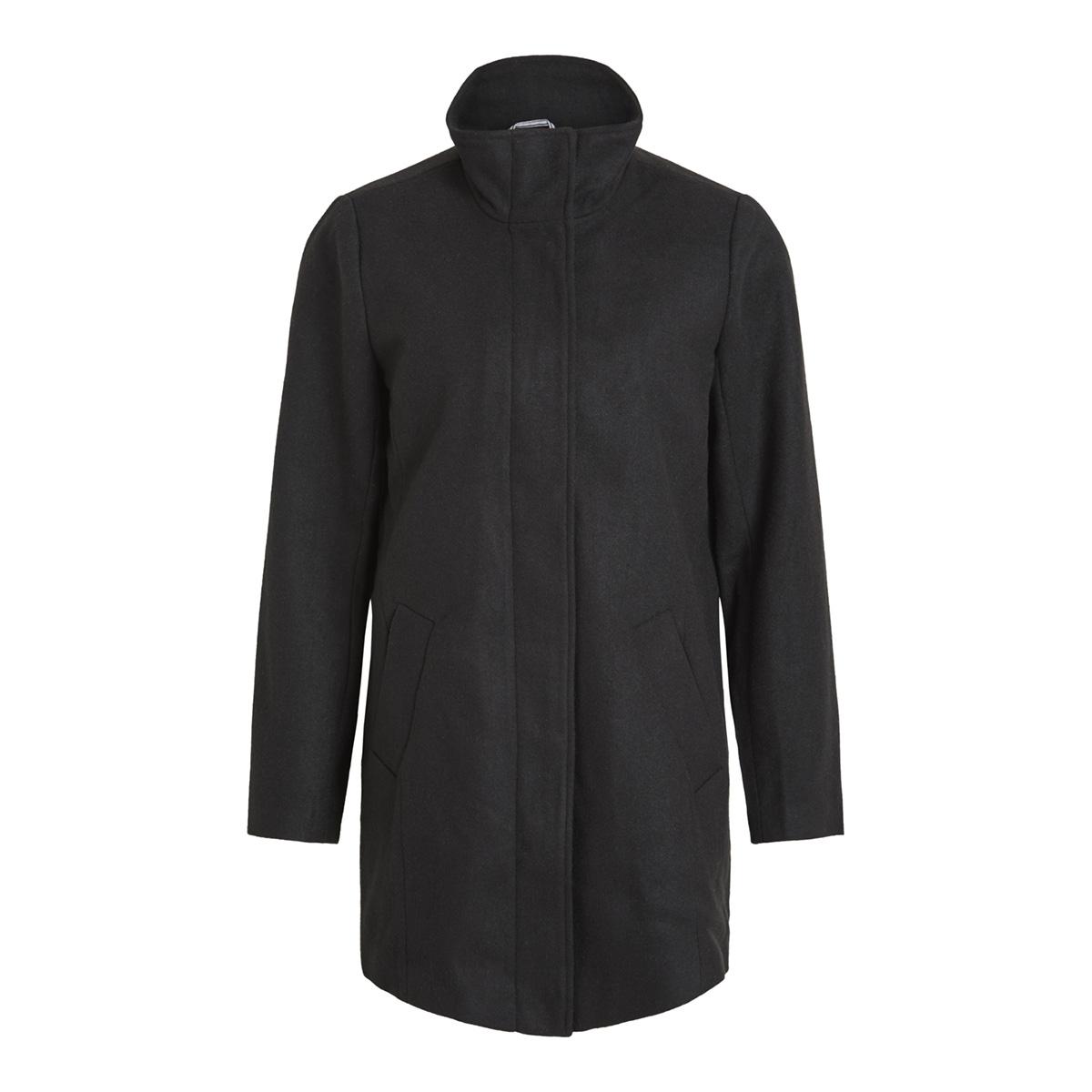 objsasha nora coat noos 23027422 object jas black
