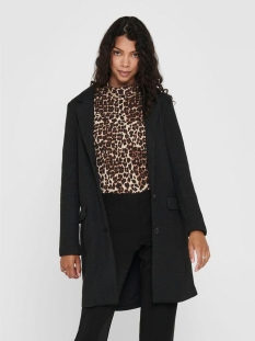 jdybesty fall jacket knt 15138604 jacqueline de yong jas black