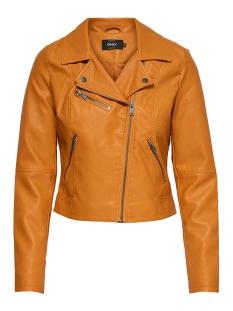 nlvigga faux leather biker cc otw 15156495 only jas marmalade