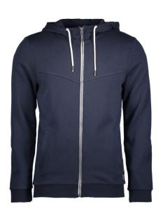 Tom Tailor Vest 25553570912 6901