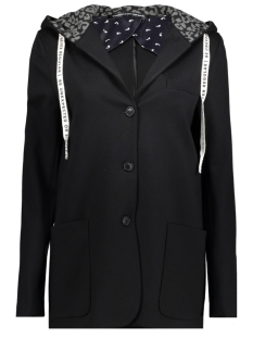 10 Days Blazer 205018103 BLACK