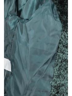 10603559 cassie fur jacket cream jas 61284 fall green