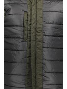 1004322xx12 tom tailor jas 10373