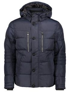 35553350010 tom tailor jas 6800