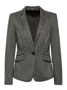 Esprit Collection Blazer 118EO1G002 E001