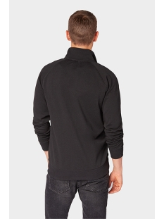 1006934xx12 tom tailor vest 29999
