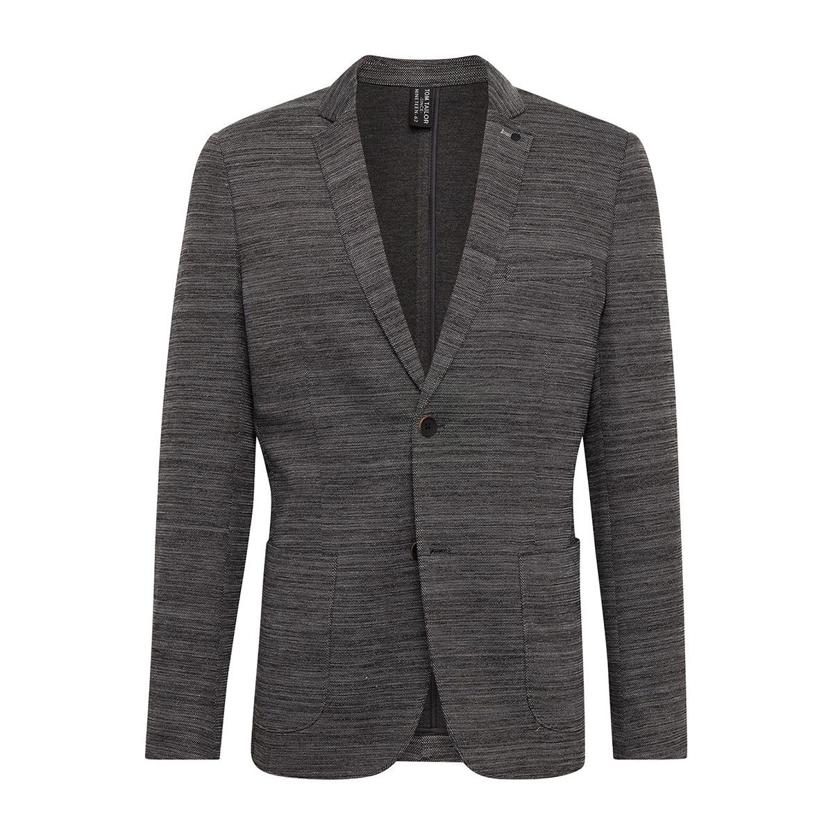 1004336xx10 tom tailor colbert 13066