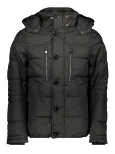 35553340010 tom tailor jas 2999