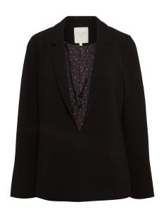 1007606xx71 tom tailor blazer 14482