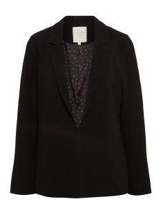 Tom Tailor Blazer 1007606XX71 14482