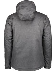 1004322xx12 tom tailor jas 10835