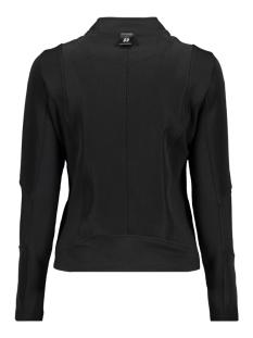 wendy 2 luxury jacket zoso vest black