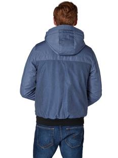 1004314xx12 tom tailor jas 11043