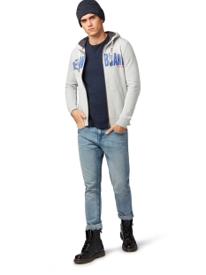 1008324xx12 tom tailor vest 11294