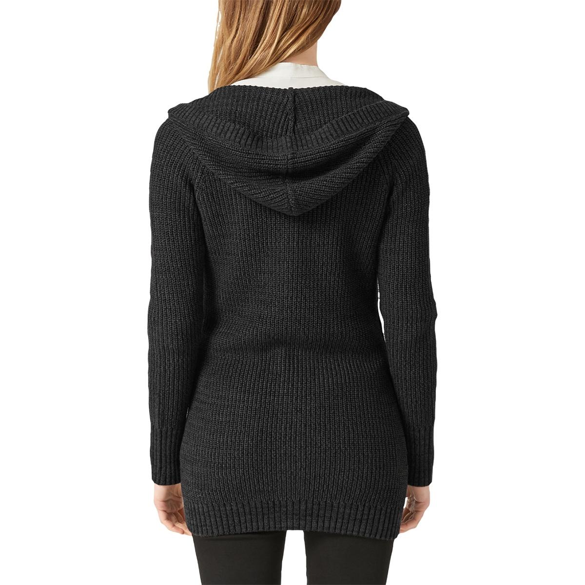 46901642068 q/s designed by vest 98w0