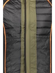 1007816xx12 tom tailor jas 10669
