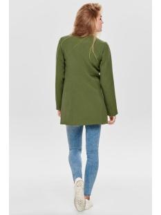 jdynew brighton coat otw noos 15152556 jacqueline de yong jas winter moss
