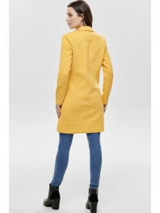 onlcarrie mel coat otw 15173066 only jas solar power/melange