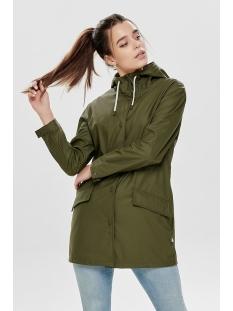 onlfine raincoat cc otw 15168564 only jas grape leaf