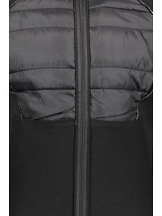 ms3015ar gym tech superdry sport vest black
