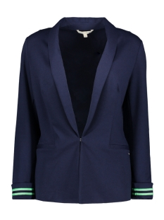 Tom Tailor Blazer 1008151XX71 10748