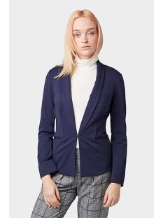 1008151xx71 tom tailor blazer 10748