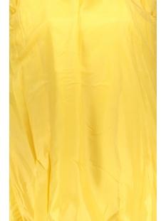 vmcindy cala 3/4 jacket boos 10207000 vero moda jas yarrow