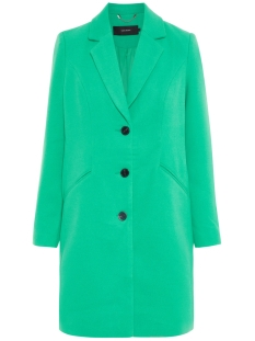 Vero Moda Jas VMCINDY CALA 3/4 JACKET BOOS 10207000 Holly Green